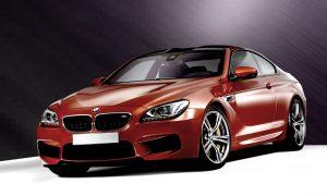 GAT BMW 1