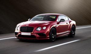 GAT Bentley 1