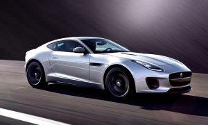 GAT Jaguar 1